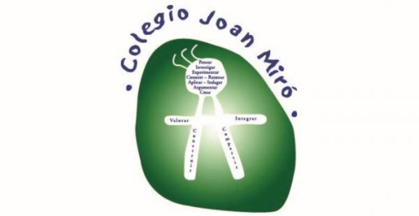Continúa el período de inscripción de nuevos alumnos al Ciclo Lectivo 2013